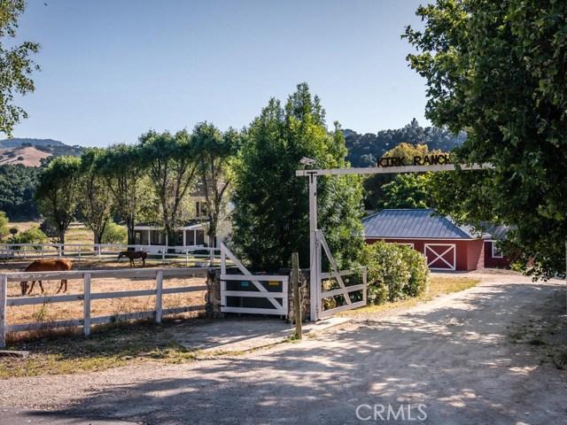 335 Cypress Mountain Drive