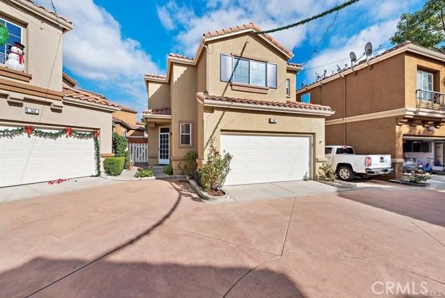 145 Calle De Los Ninos, Rancho Santa Margarita, CA 92688 Photo