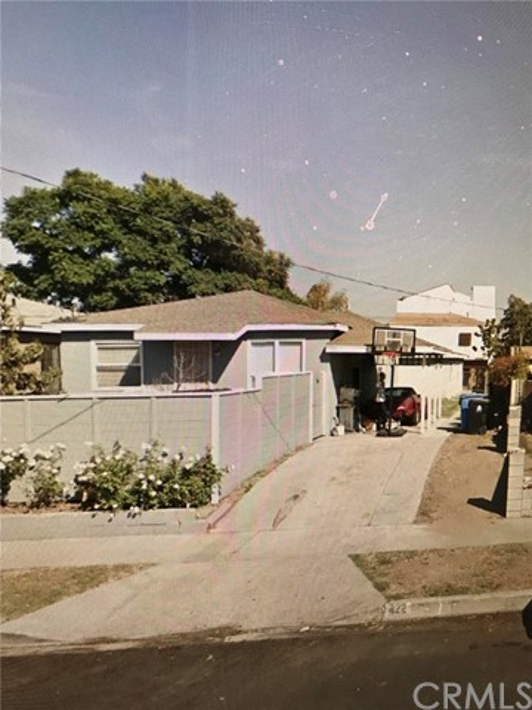 420 Gulf, Wilmington, California 90744, ,Residential Income,For Sale,Gulf,SB19036812
