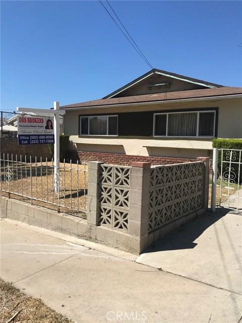 4341 Hammel Street, East Los Angeles CA: http://media.crmls.org/medias/ca2f19bb-ba88-4158-8e9d-ca924fedc910.jpg