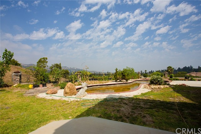 3357 Lotus Drive Hacienda Heights, CA 91745 - MLS #: TR17196056