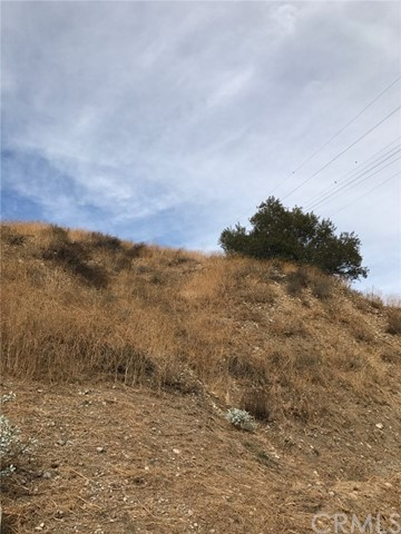 , CA  is listed for sale as MLS Listing IG17266540