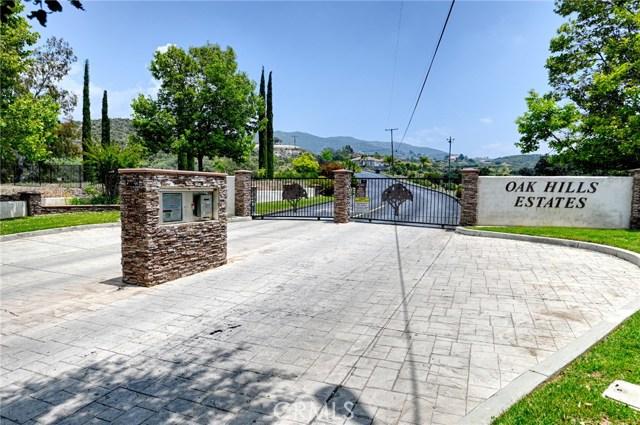37550 Marondi Drive, Calimesa CA: http://media.crmls.org/medias/ca34842a-27ae-4b28-b413-fafd819cc8f3.jpg