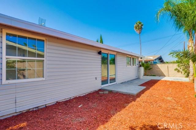 2143 W Romneya Dr, Anaheim, CA 92801 Photo 26