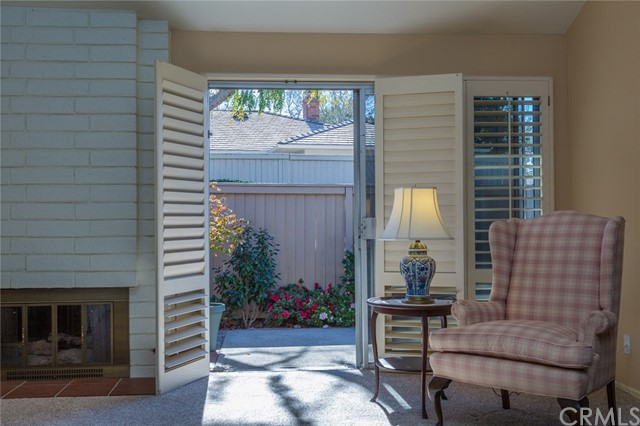 5086 Apple Tree, Irvine, CA 92612 Photo 7