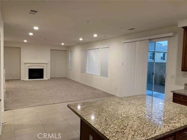 13185 Winslow Drive,Rancho Cucamonga,CA 91739, USA