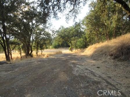 4200 E Side Rancheria Road Hopland, CA 95449 - MLS #: LC17230497