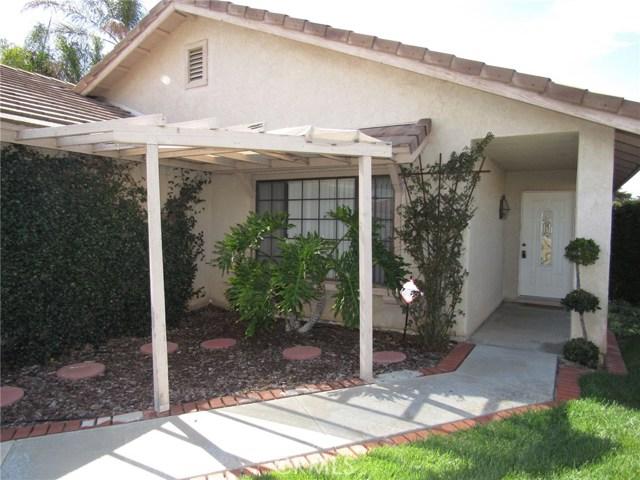 25244 Ridgeplume Drive Murrieta, CA 92563 - MLS #: SW18078992
