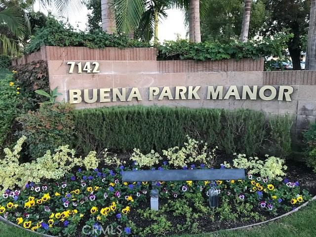 7142 Orangethorpe Avenue, Buena Park CA: http://media.crmls.org/medias/ca36b4a5-1fca-472c-be65-7b3d599ee3b5.jpg