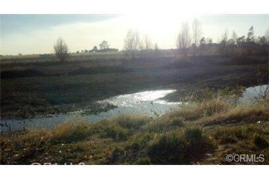 206 Sunnybrook Lane, Oroville CA: http://media.crmls.org/medias/ca38cada-9db1-4163-a990-3c63c39643c9.jpg