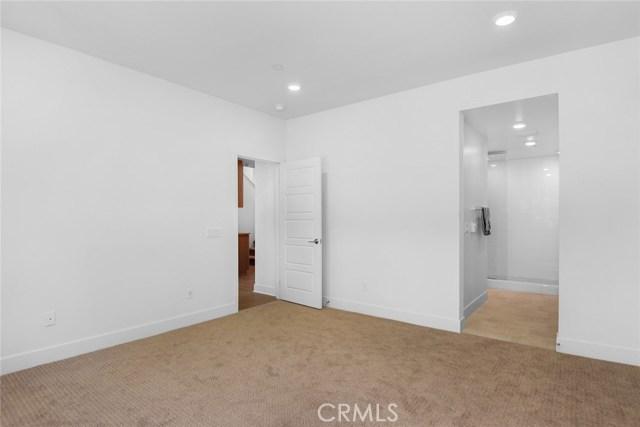2776 Wright Lane Los Angeles, CA 90068 - MLS #: BB17209045