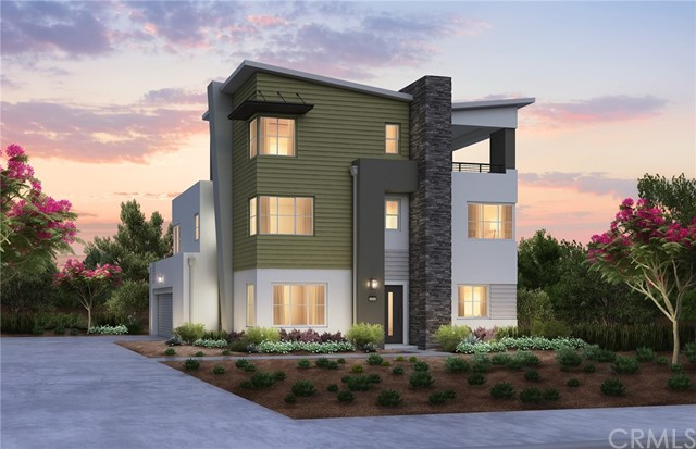 104 Masterpiece Irvine, CA 92618 - MLS #: IV18232417