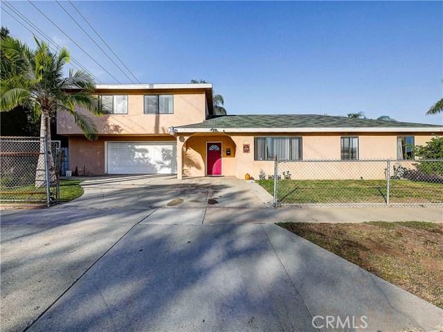 18903 Billings Avenue, Carson, California 90746, 4 Bedrooms Bedrooms, ,3 BathroomsBathrooms,Single family residence,For Sale,Billings,RS19247138