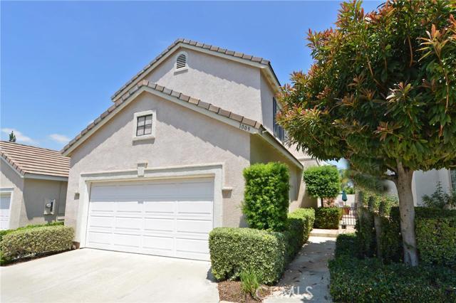 Condominium for Rent at 1009 Van Gorden St Placentia, California 92870 United States