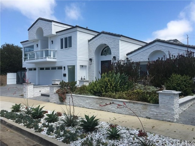 2500 Lighthouse Lane Corona del Mar, CA 92625