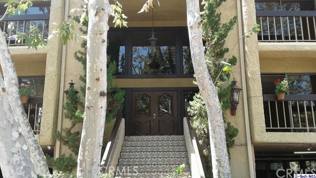 3481 Stancrest Drive 320, Glendale, CA 91208