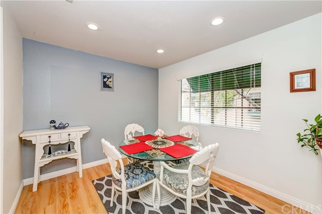3553 W Greentree Cr, Anaheim, CA 92804 Photo 10
