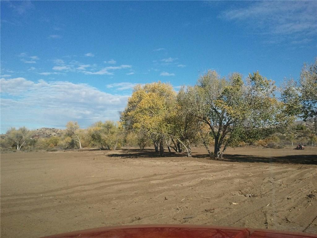 Terreno por un Venta en Oropeza Aguanga, California Estados Unidos
