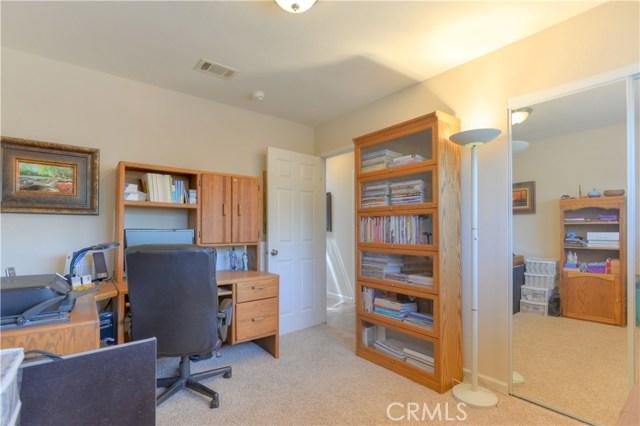 185 Madison Street, Oceanside CA: http://media.crmls.org/medias/ca4031aa-8135-413d-b061-ad8806360085.jpg