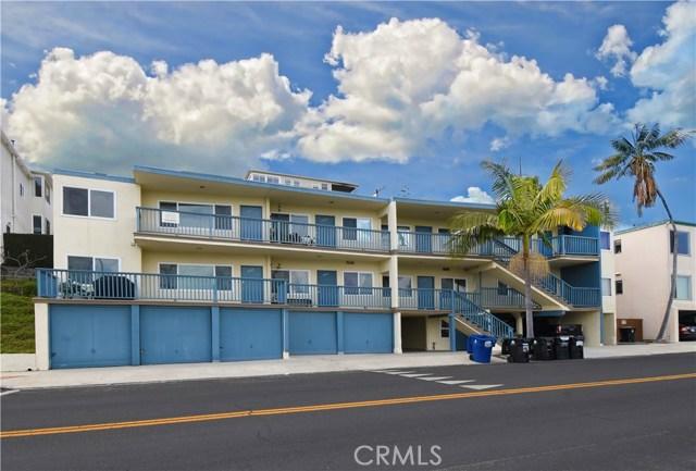3647 Stephen M White, San Pedro, California 90731, ,Residential Income,For Sale,Stephen M White,PV20057994