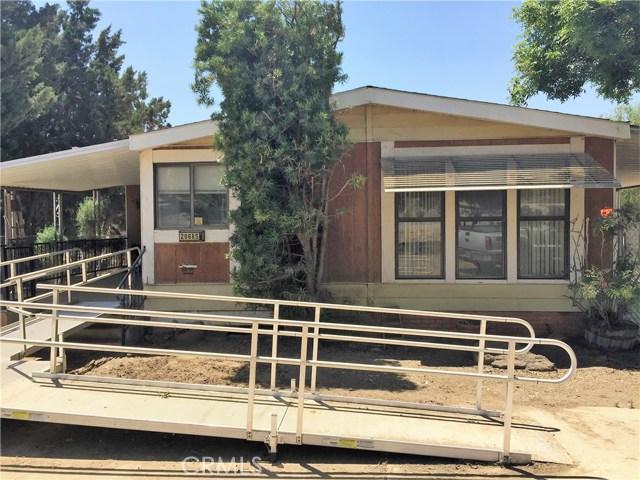 20685 Hansen Avenue, Nuevo/Lakeview, CA 92567