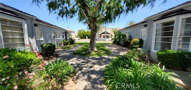 1137 S Garfield Avenue, Alhambra CA: http://media.crmls.org/medias/ca436fd9-3436-4ec9-b93e-18f7dfc03011.jpg