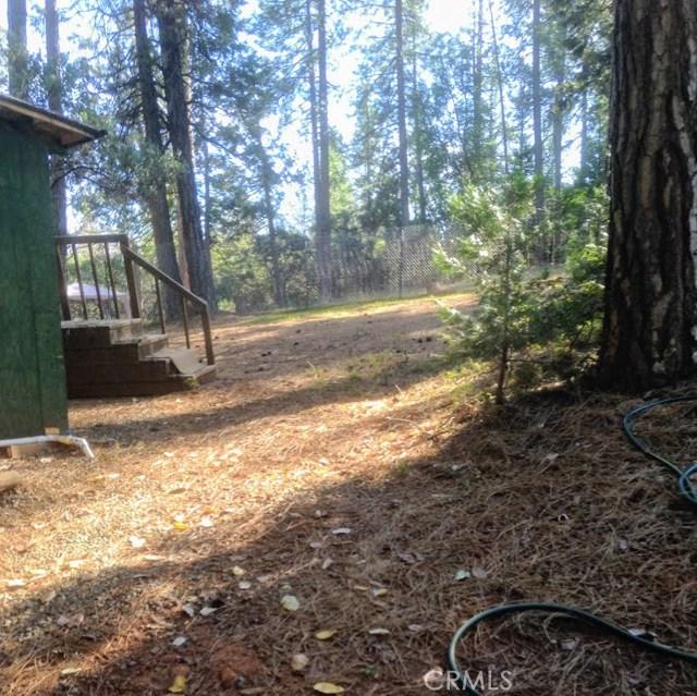 0 Quartz Hill Lane Berry Creek, CA 95916 - MLS #: OR18006786