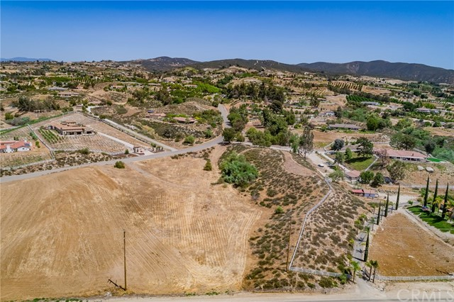 40460 Chaparral Dr, Temecula, CA 92592 Photo 17