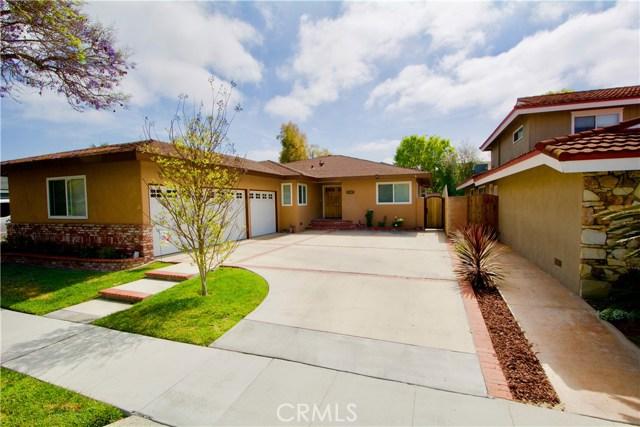 3250 Claremore Av, Long Beach, CA 90808 Photo 0