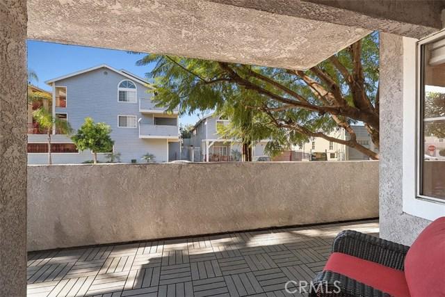 1200 Gaviota Av, Long Beach, CA 90813 Photo 17