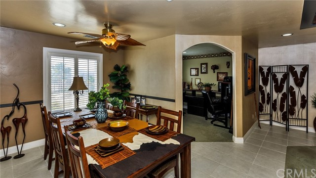 38798 Green Meadow Rd, Temecula, CA 92592 Photo 27