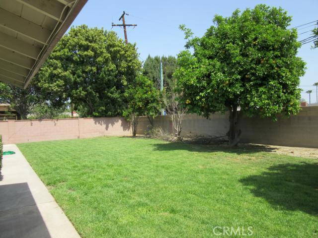 1616 S Varna St, Anaheim, CA 92804 Photo 10