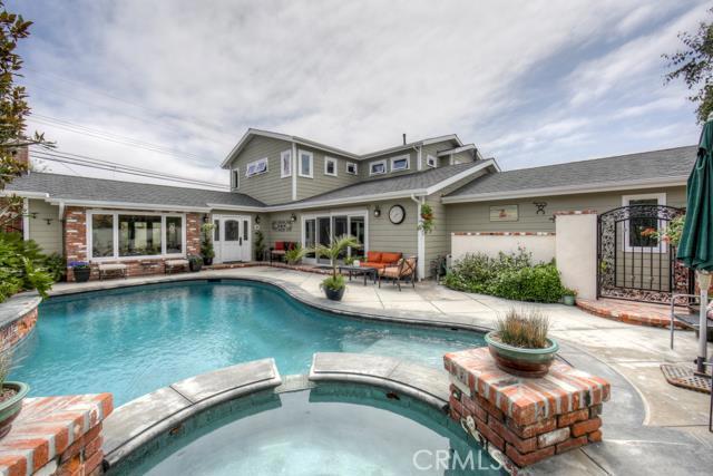 Real Estate for Sale, ListingId: 33838977, Rossmoor,CA90720