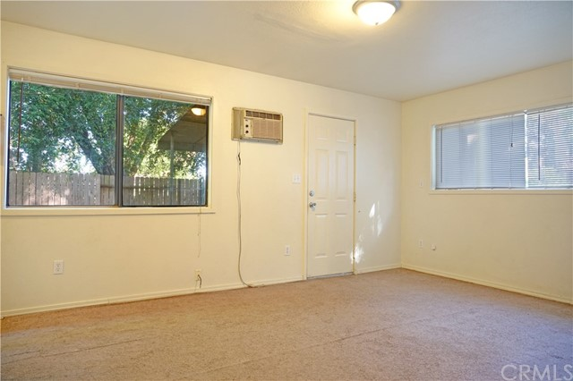 6855 Rosemont Drive