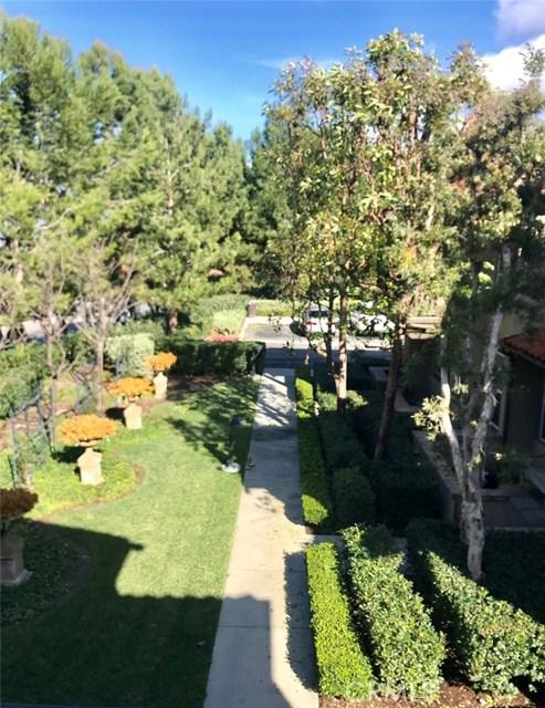 112 Coral Rose, Irvine, CA 92603 Photo 2