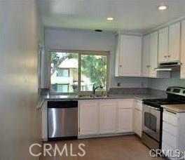 1756 N Cedar Glen Dr, Anaheim, CA 92807 Photo 1