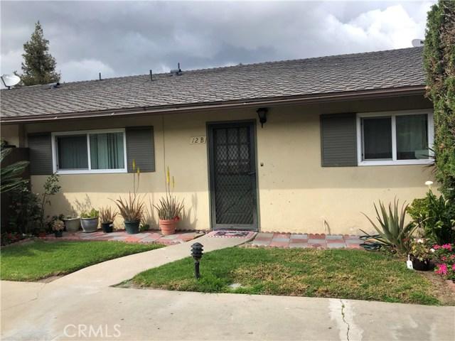 134 S Magnolia, Anaheim, CA 92804 Photo 1