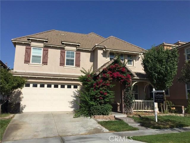 5588 Scharf Avenue Fontana, CA 92336 - MLS #: WS18074839