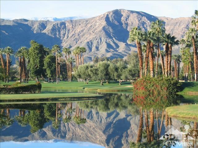 910 Island Drive Drive # 114 Rancho Mirage, CA 92270 - MLS #: 217027232DA