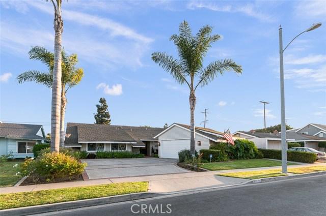 Photo of 1811 Pitcairn Drive, Costa Mesa, CA 92626
