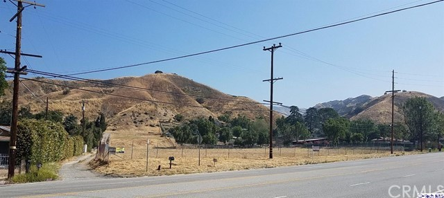 Single Family for Sale at 9985 Foothill Boulevard Lakeview Terrace, California 91342 United States