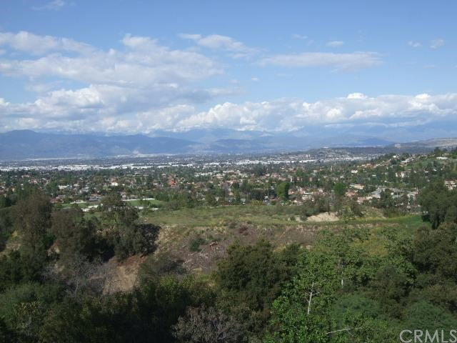 3328 Colima Road Hacienda Heights, CA 91745 - MLS #: TR18000093