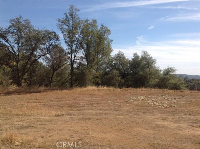 0 44 AC Northstar Lane, Coarsegold CA: http://media.crmls.org/medias/ca506dea-9122-4795-b396-11f25a299a44.jpg
