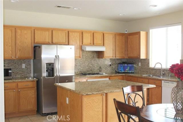 10615 Palomino Avenue Hesperia, CA 92345 - MLS #: CV18091052