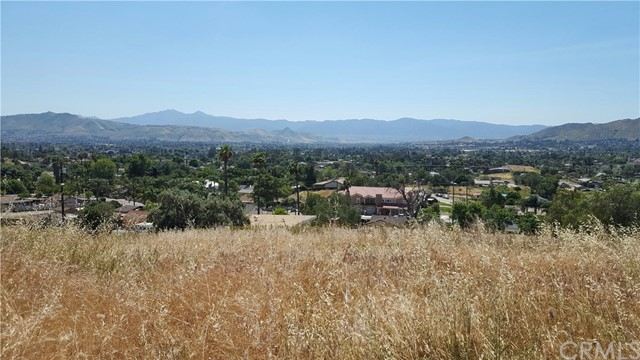 Single Family for Sale at 0 Crest Riverside, California United States