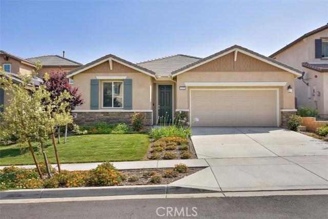 4030 Quartzite Lane San Bernardino, CA 92407 is listed for sale as MLS Listing CV18125784