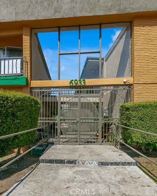 6933 Rosemead Boulevard, San Gabriel CA: http://media.crmls.org/medias/ca54e79d-6cc1-46c8-a848-fee9167118a6.jpg
