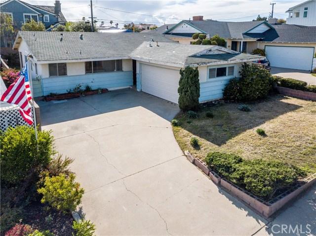 1313 S Gertruda Ave, Redondo Beach, CA 90277 photo 9