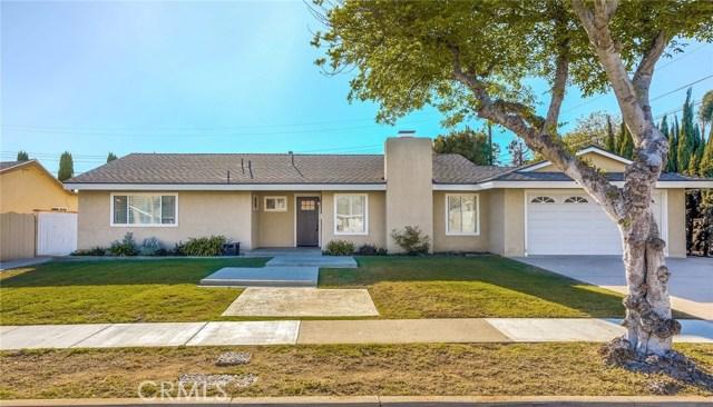 5081 Casa Oro Drive, Yorba Linda CA: http://media.crmls.org/medias/ca5541c1-5e66-4a55-88ee-da1e78dc9f6c.jpg