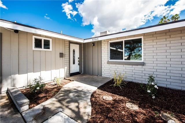 9702 Hillview Rd, Anaheim, CA 92804 Photo 1